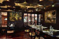 Bo.lan Essentially Thai- restaurant in Bangkok | Asia Bars ...