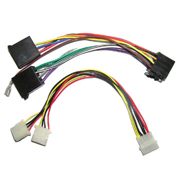 Honda Wiring Diagram Harness Diagram wiring jope