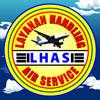 090716_Lahand_Air_Service_thumbnail