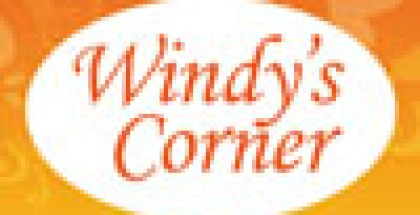 090620_Windys_Corner_Thumbnail