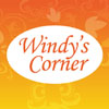 Windy&#8217;s Corner (2009)