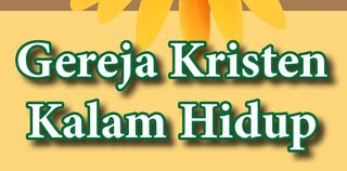 Gereja Kristen Kalam Hidup (2012)