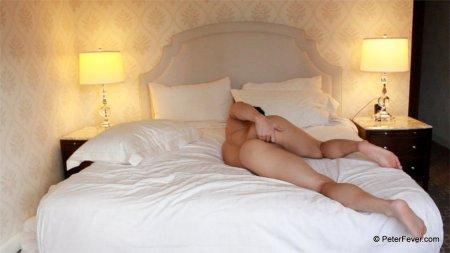 asian-male-butt