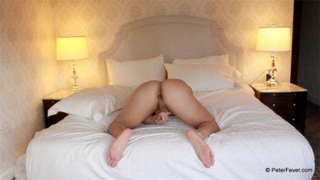 hot-ass-naked