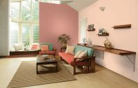 Asian Paints Colour For Interior | Bedroom And Living Room ...