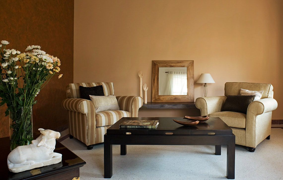 Nerolac Paints Shades For Living Room Nagpurentrepreneurs