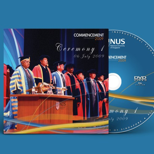 nus-graduation-ceremony-2009-01