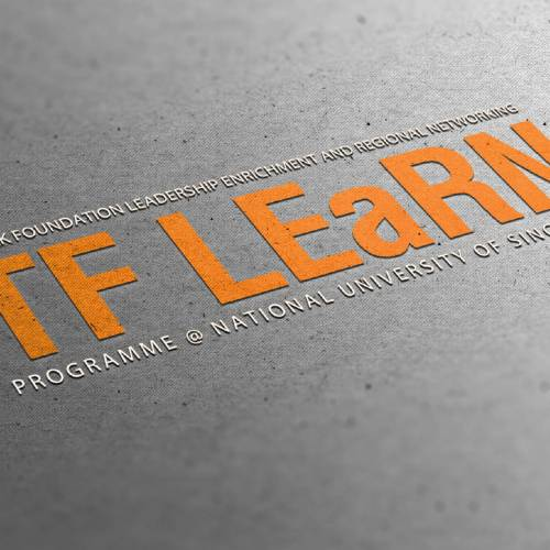 tf-learn-nus-03