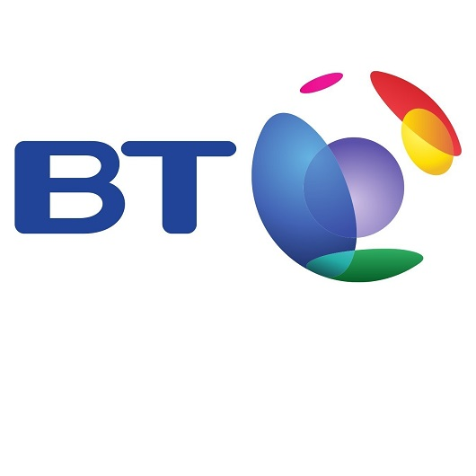 BT and Intel Security collaborate to develop next generation