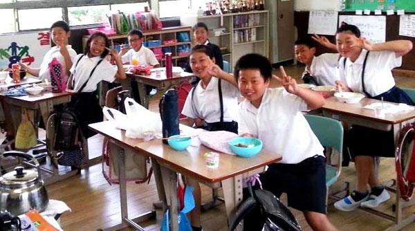 橋下維新の8年間を振り返る(5) 朝鮮学校への補助金カット~子どもに政治を背負わせるのか