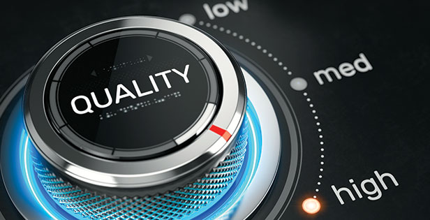 Quality Control in the Promo Products Industry