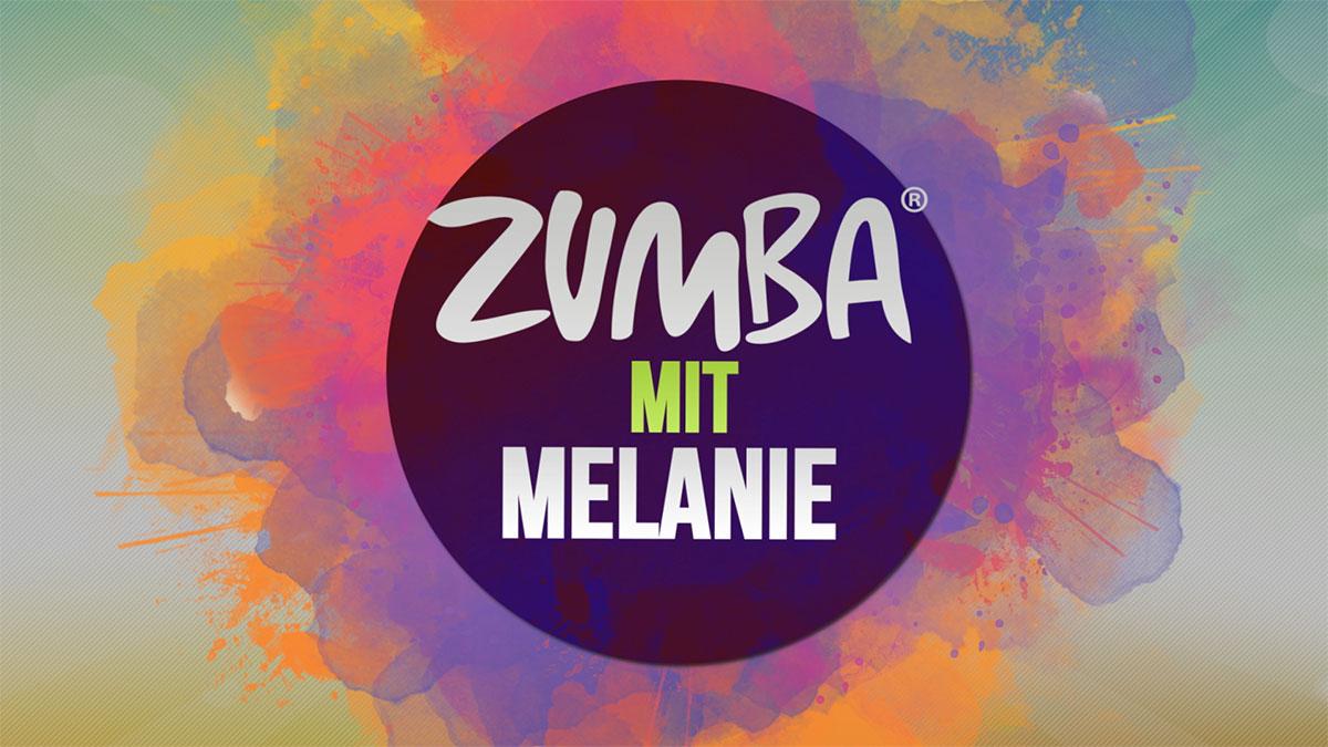 Zumba-Event