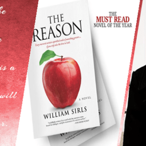 The Reason by William Sirls|Fiction