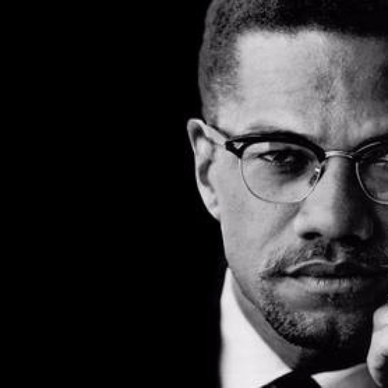 Malcolm-X-right_large-960x960_c
