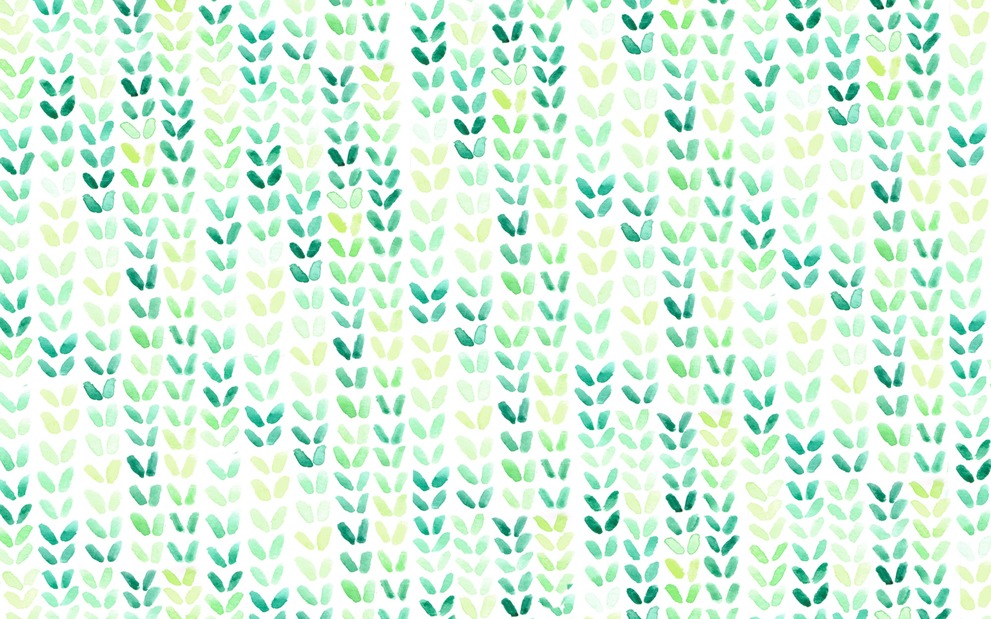 Watercolor Wallpaper Backgrounds Quote Design Archives A Sip Of Bliss