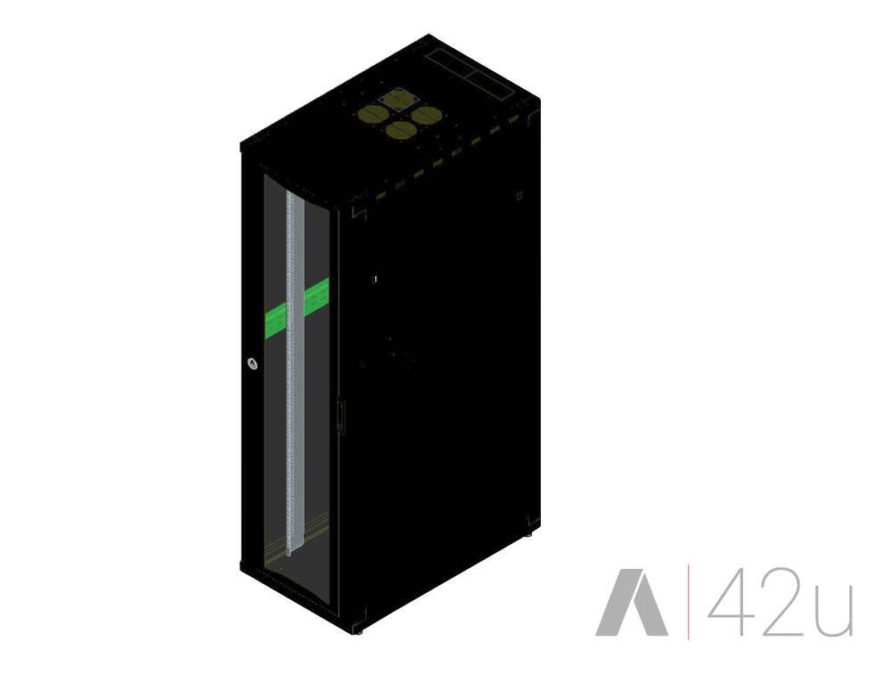 Beautiful Armadi Server Asit Online Store - Ivoiregion