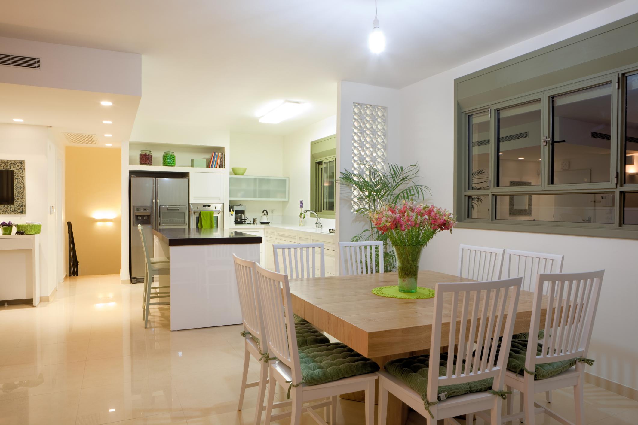 interior remodeling kitchen remodeling york pa