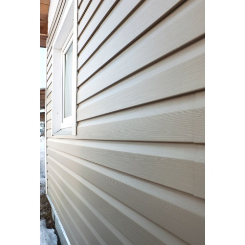 Medium Crop Of Vinyl Siding Styles