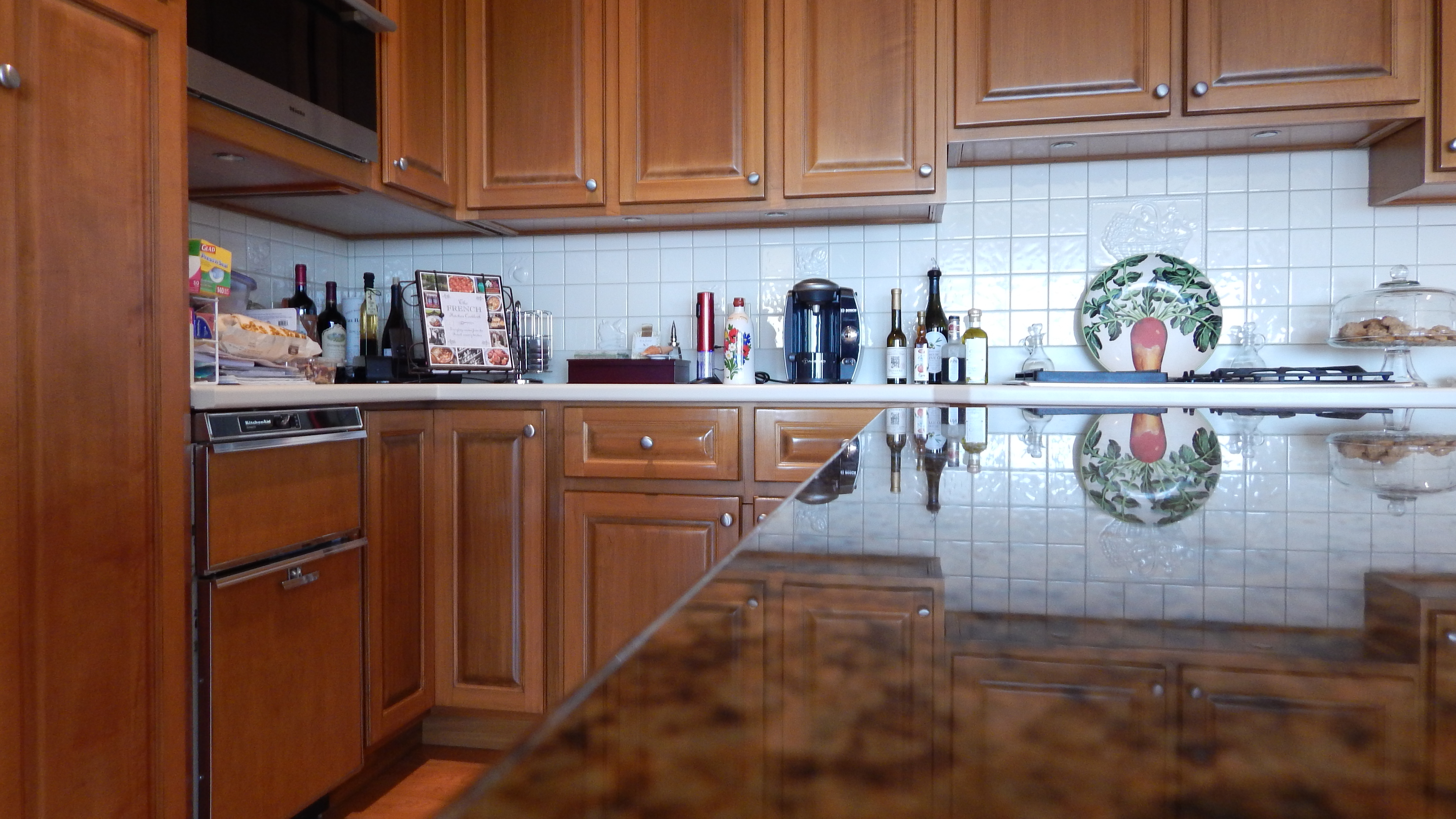 york pa kitchen remodeling kitchen remodeling york pa