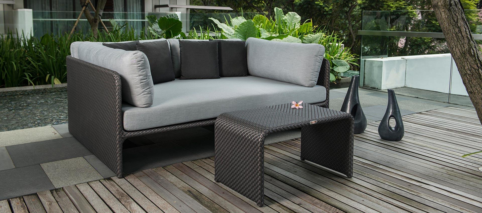 Top Tips To Help You Choose Garden Furniture Easily Ask