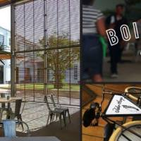 Durban's on the Map - my low down on eating out in 2015