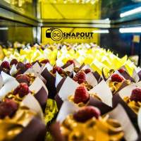The Durban food scene is buzzing - some new spots to support