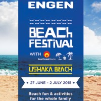 Your Durban guide for July