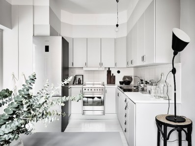 monochrome-swedish-apartment-photo-anders-bergstedt-5