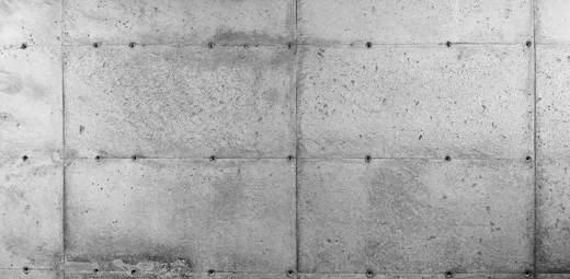 askashe_concrete