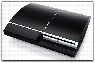 Sony Playstation-3 / PS3