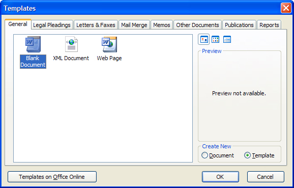 how do i make a template in word - Solahub-rural
