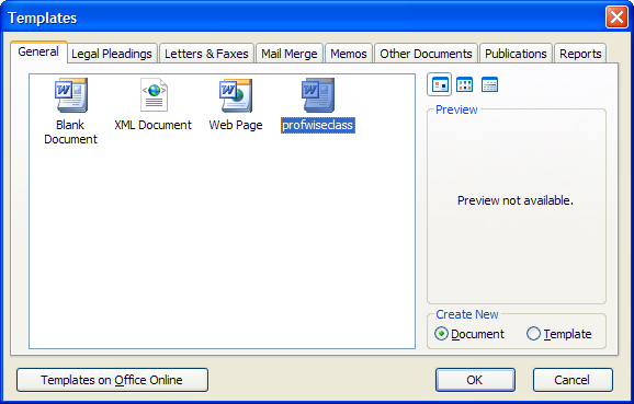templates in microsoft word - Amitdhull - microsoft word legal template