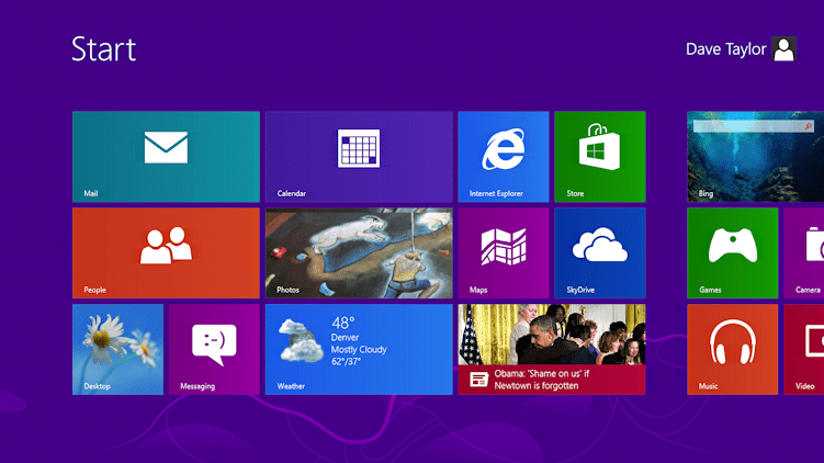 Screenshot win 10 tablet ltt windows 8 tablet 14 how to take a screen capture ccuart Images