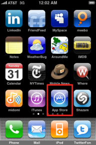 apple iphone download app 01