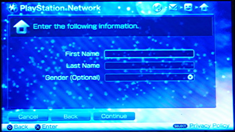 sony psp playstation network 8334.JPG