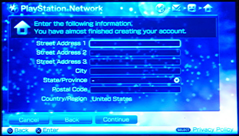 sony psp playstation network 8335.JPG