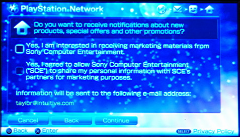 sony psp playstation network 8336.JPG