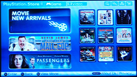 sony psp playstation network 8348.JPG