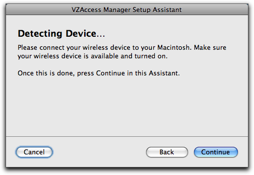 vzaccess manager mac post install 4