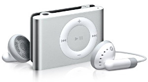 apple ipod gen1
