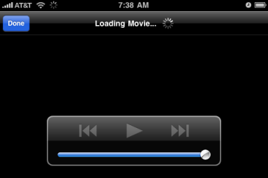 trailerspy mobile loading movie