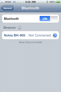 iphone bluetooth pairing auto 09
