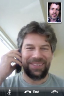 mac iphone facetime 13
