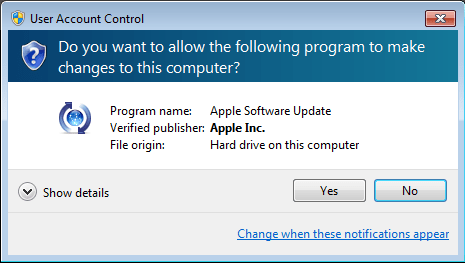 windows 7 ipod reformat itunes 5