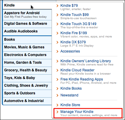 kindle copy multiple devices ipad 1