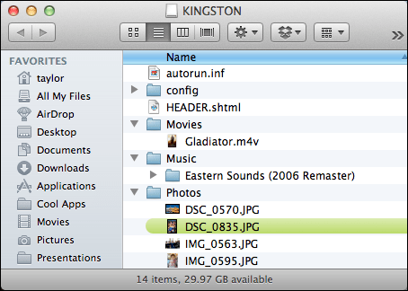 kingston wifi wi drive ios 3