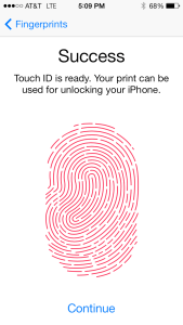 iphone-5s-ios7-set-fingerprint-lock-5