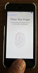 iphone-5s-scan-fingerprint-1