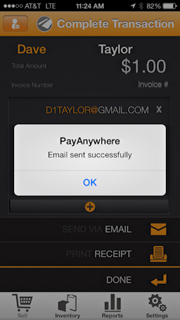 payanywhere-iphone-11