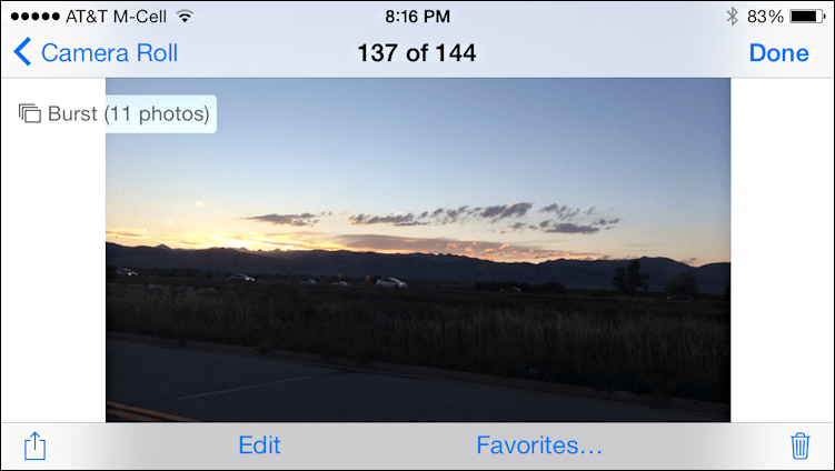 iphone-5s-burst-mode-photos-1
